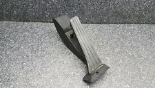 BMW 1 SERIES E81 E87, ACCELERATOR THROTTLE PEDAL 6772646 #N2D#4