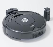 iRobot Roomba 671 Wi-Fi Connected Robot Vacuum w/ Virtual Wall