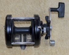 New listing South Bend Black Beauty 2 Saltwater Fishing Reel