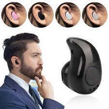 Mini Wireless Bluetooth 4.1 Stereo Sports HeadSet Handsfree Earphone Earbuds MIC