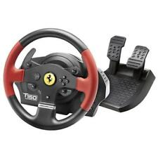 THRUSTMASTER Volante T150 Wheel FFB Ferrari Edition per PS4 / PS3 e PC