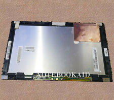 """11.6""""Sony Vaio Tap 11 SVT112 SVT112A2WL  LCD Screen+Touch Digitizer Assembly"""