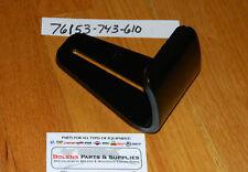 Honda Snowblower Skid Shoe 76153-743-610,76153-743-611, HS522,HS622,HS828,HS624