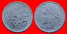 100 LIRAS 1995  ITALIA-27101