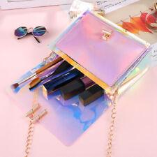 1PC Women Handbag Cute Mini Bag Purses Chain Bags for Girls Ladies Women