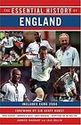 The Essential History of England, Rollin, Jack & Mourant, Andrew & Rollin, Glend