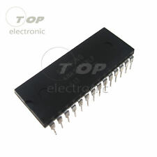 1/5PCS KM62256BLP-7 KM62256 62256BLP-7 28PINS  General-Purpose Static RAM  IC