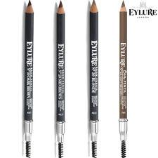 Eylure Sourcils Crayons - Ferme Texture pour Precise Ombre
