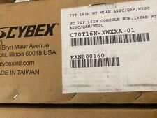 Cybex R Series Recumbent Bike Console Upgrade Option # C70T16N-XWXXA-01 (NEW)