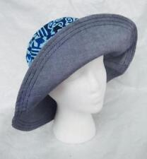 c62f128d335 Vera Bradley Women s Hats for sale