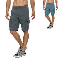 Jack & Jones Herren Cargo Shorts Bermudas Cargohose Sommerhose Hose SALE %