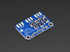 Adafruit Si5351A Clock Generator Breakout Board 8KHz to 160MHz Arduino 3.3v 5v