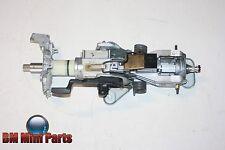BMW E60 LCI E61 LCI MANUALE piantone dello sterzo 32306774295
