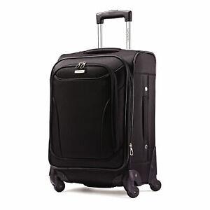 Samsonite Bartlett Spinner - Luggage