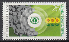 BRD 1973 Mi. Nr. 774 Postfrisch LUXUS!!!