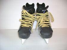Ccm Externo Skel Hockey Skates, Youth Size ~5 (sz. 230)