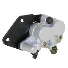 Bremssattel hinten für 4 Takt China Roller 125/150ccm GY6 152/157 QMI