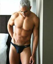 Slingshot Mini slip Mutanda String Multicolor intimo underwear swimsuit