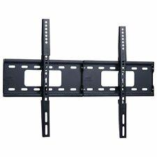 "TV LED LCD Wall Mount Bracket Sony Samsung Vizio 39 40 42 47 49 50 52 55 60 65"""
