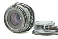 【Optical N,MINT】SMC PENTAX 67 90mm F2.8 Lens for Pentax 6X7 67  From JAPAN
