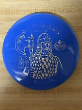Westside Discs Gatekeeper Tournament Plastic 179 Grams XL Stamp