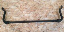 AUDI VW A6 C5 1.9 TDI AVF (will fit others) ANTI ROLL SWAY TORSION BAR ANTIROLL