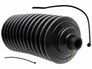 Steering Rack Boot Kit 2MVJ82 for 850 S70 V70 1993 1994 1995 1996 1997 1998 1999