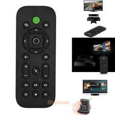 Media remote control Controller Blu-Ray DVD Entertainment per Microsoft XBOX ONE