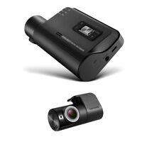Thinkware F800 PRO 2CH Front and Rear Dash Cam Drive Recorder Super HD WiFi, GPS
