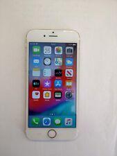 Apple iPhone 6 (A1586) 16GB (Unlocked) GSM+CDMA Smartphone - Gold