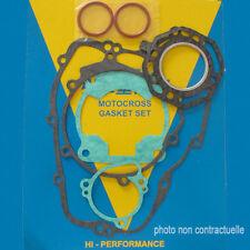 Pochette complète de joints  KTM 50 SX L/C 01/08