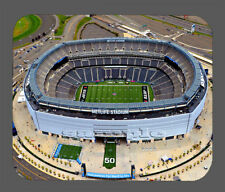 Item#790 MetLife Stadium New York Jets Fly Over Mouse Pad