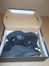 "Nike Jordan 12 Retro Bp ""The Master"" (151186-013) Kids Size 2.5Y ~"