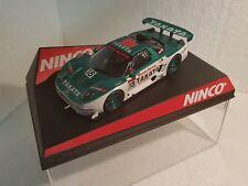 qq 50364 NINCO HONDA NSX TAKATA #18 JGTC