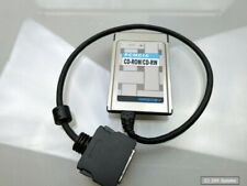 Argosy AA-60173C PCMCIA Adapter Karte für externe CD-ROM/CD-RW Laufwerke, NEU