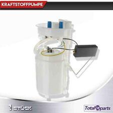 Kraftstoffpumpe Benzinpume VW Polo 6N 6N1 6N2 6K 1.0 1.3 1.4 1.6 1.8 2.0L 94-02