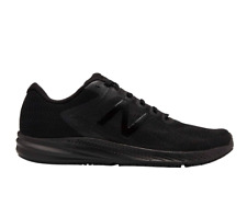 NEW BALANCE M490 Mens Running Trainers Black size UK 9.5 US 10 *REFCRS134