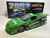 Action Dale Earnhardt #1 True Value/make a wish 2001 IROC Firebird Xtreme