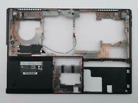 Clevo P150SM Bottom Case Bottom Base 6-39-P15S3-013