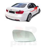 Per BMW 4 F32 F33 F36 Specchietto Laterale Riscaldabile con Telaio Destra O/S