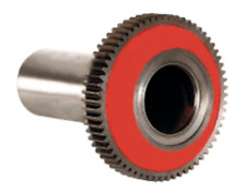 "Gearwheel for Electric Threader Machine P100 (1/2"" - 4"") Fits RIDGID®"