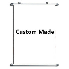 personalized Customer Made Anime Movie Wall Scroll Poster Scroll