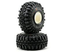 "Proline Interco TSL SX Super Swamper 2.2"" G8 Crawler Tyres (4) #1166-14 OZ RC"