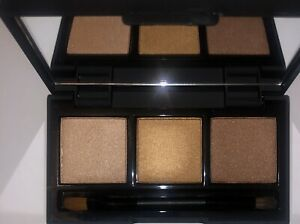 HD Brows Eyeshadow Copper Palette Brand New In Box RRP £23.50