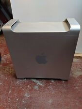 Music Studio – Apple Power Mac G5 (With Pro Tools)