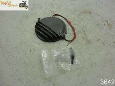 99 Yamaha Warrior YFM350 CAM ENGINE MOTOR COVER