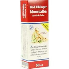 Wurzelsepp Bad Aiblinger Moorsalbe für vitale Beine, Kühlgel, Kühlspray, Wärmeba
