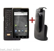 Seidio Innocase Combo Holster&Case For Motorola Droid