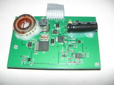 Corvette Digital LCD Dash Cluster Power Supply NEW! Replaces General Instruments