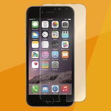 iPhone 6S 6 Verre de protection 3D Touch 9H Bouclier protecteur Panzer